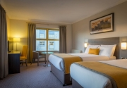 Double-Double-Maldron-Hotel
