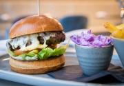 Grill Restaurant Maldron Glasgow
